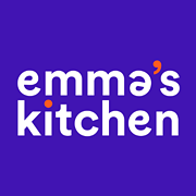 Emma's Kitchen logo