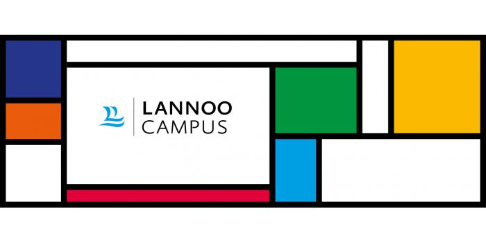 LannooCampus in