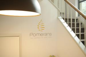 Pomerans - The Essence of Skincare Gent