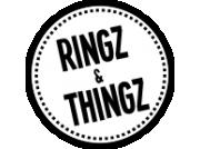 Ringz and Thingz logo