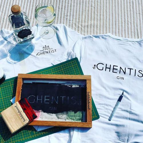 The Ghentist Gent